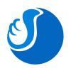 东莞市恒耀厨具有限公司Logo图片